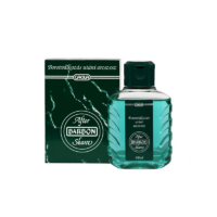 Aftershave Barbon (100 ml) lotiune dupa barbierit