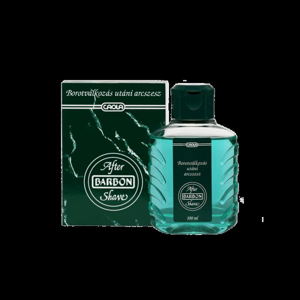 Aftershave Barbon (100 ml) lotiune dupa barbierit