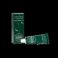Crema de ras Barbon (85 ml)