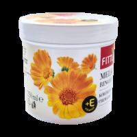 Fittland unguent de galbenele (250 ml)