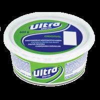 Crema curatat maini Ultra Derm 400 g