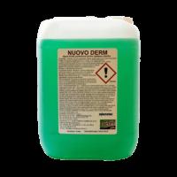 Sapun lichid profesional 5l Nuovo Derm